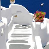 Santorini, Greece 2