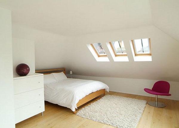 Attic Room Furniture attic room furniture - home design