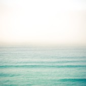 Ocean...