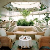 crystal_symphony_palm_court