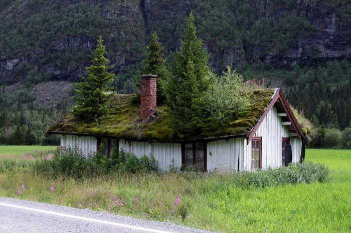 Hemsedal, Norway